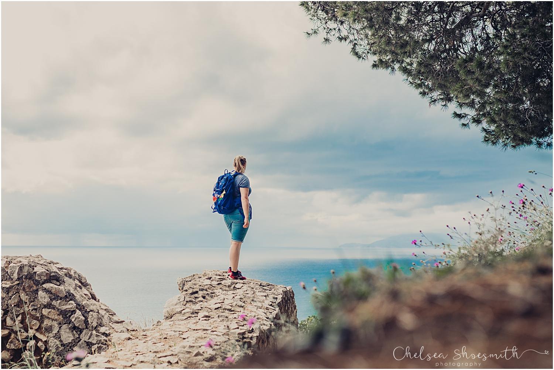 (146 of 158)Amalfi Coast wedding photography - Chelsea Shoesmith Photography_