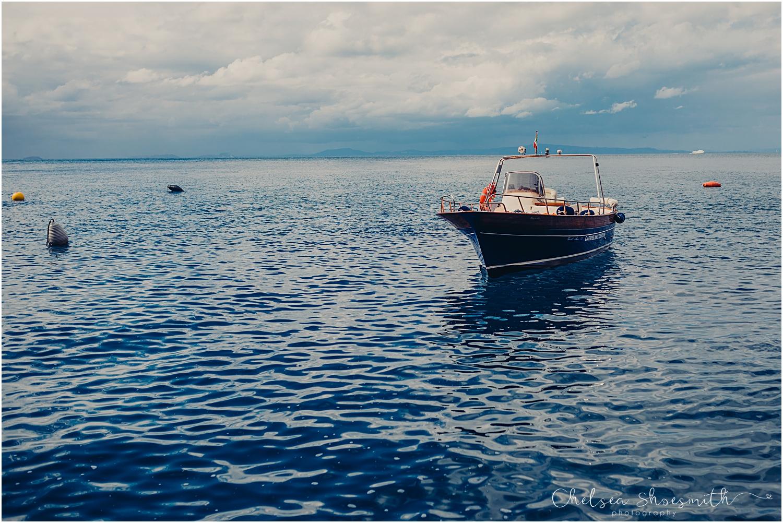 (150 of 158)Amalfi Coast wedding photography - Chelsea Shoesmith Photography_