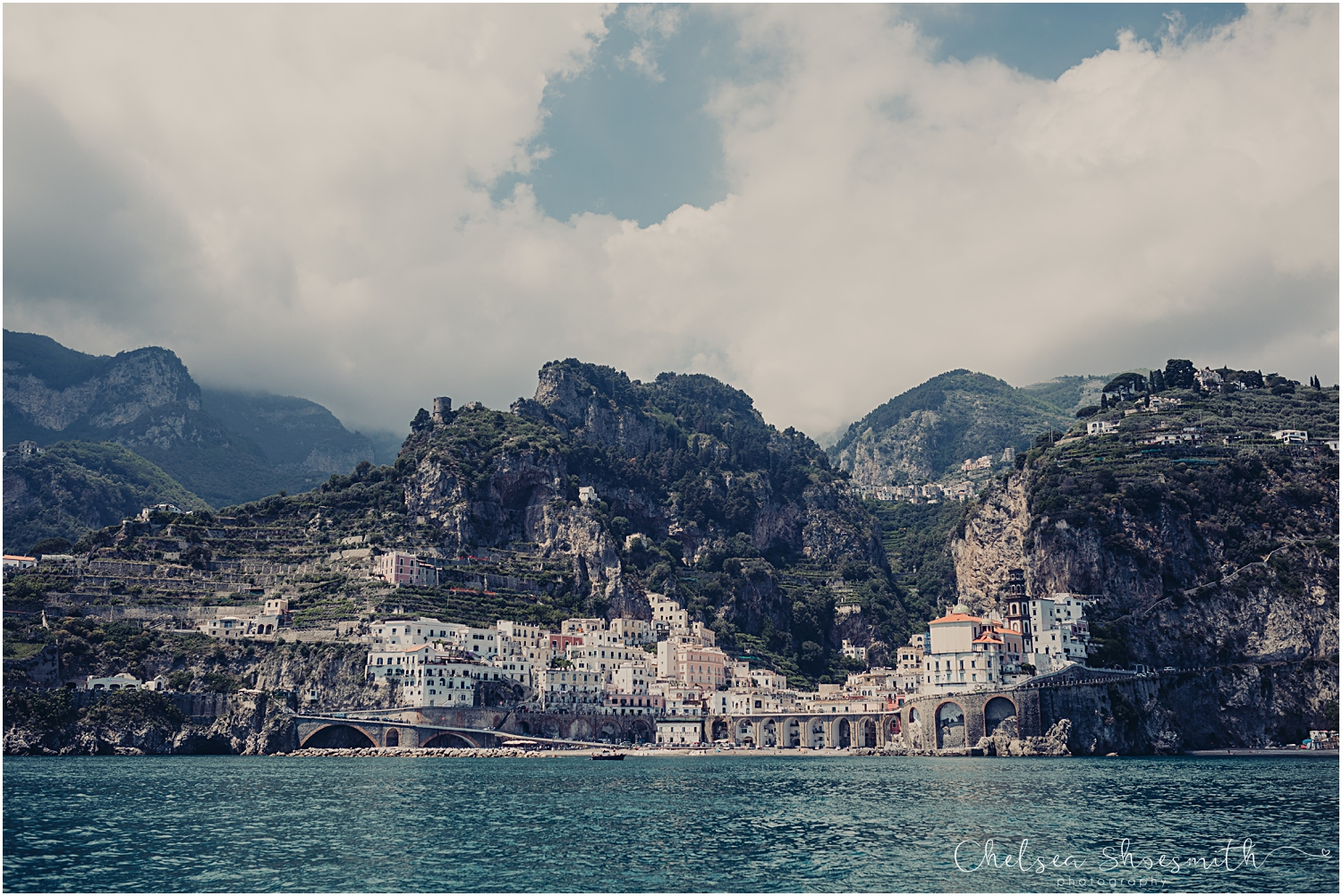 (16 of 158)Amalfi Coast wedding photography - Chelsea Shoesmith Photography_