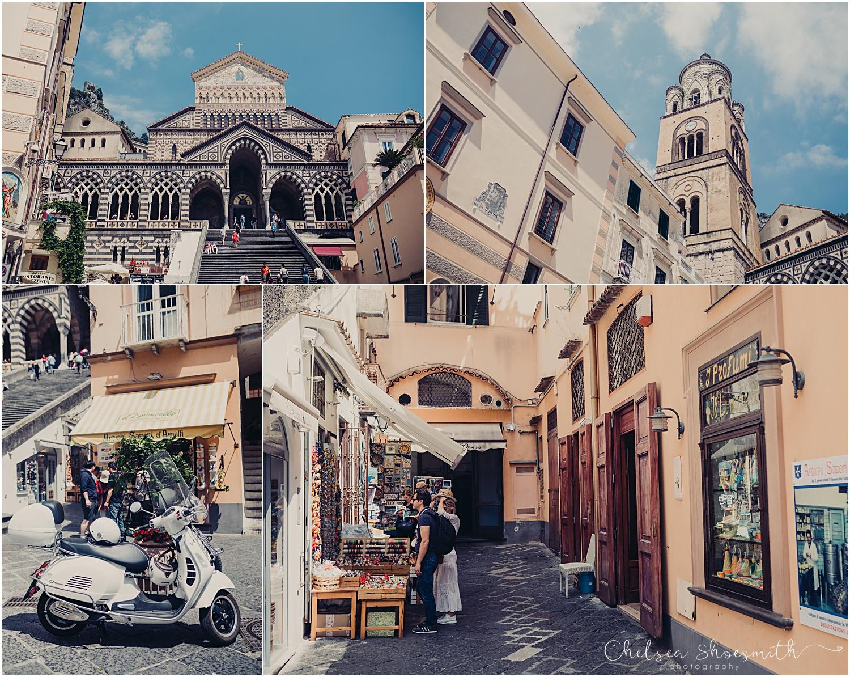 (24 of 158)Amalfi Coast wedding photography - Chelsea Shoesmith Photography_