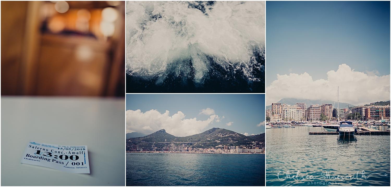 (3 of 158)Amalfi Coast wedding photography - Chelsea Shoesmith Photography_