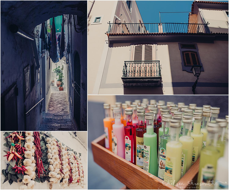 (30 of 158)Amalfi Coast wedding photography - Chelsea Shoesmith Photography_