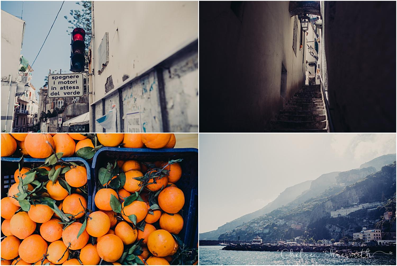 (40 of 158)Amalfi Coast wedding photography - Chelsea Shoesmith Photography_