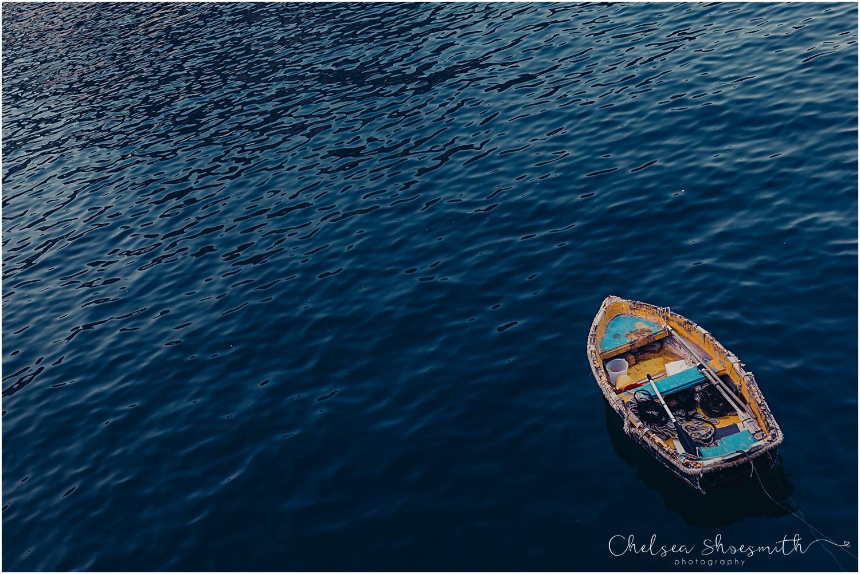 (59 of 158)Amalfi Coast wedding photography - Chelsea Shoesmith Photography_