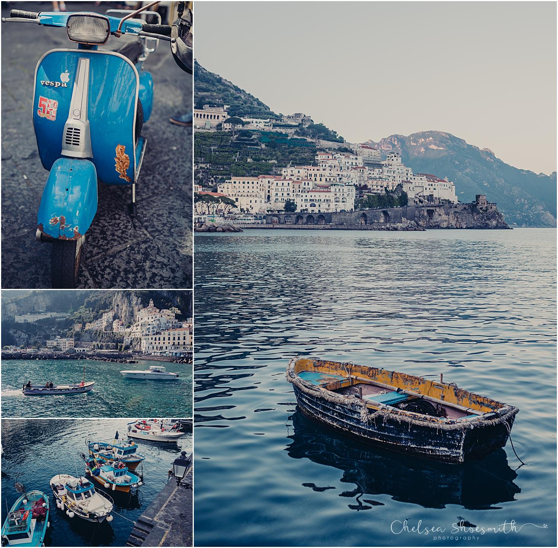 (62 of 158)Amalfi Coast wedding photography - Chelsea Shoesmith Photography_
