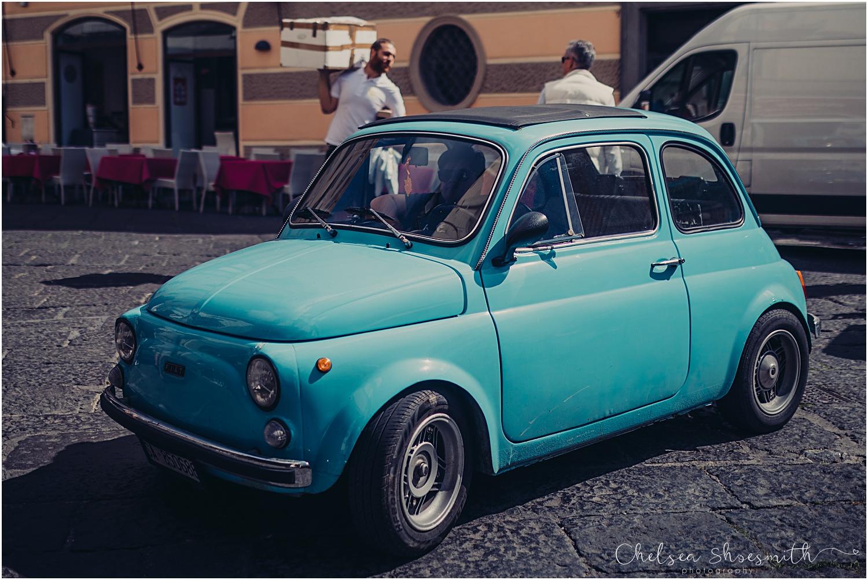 (63 of 158)Amalfi Coast wedding photography - Chelsea Shoesmith Photography_