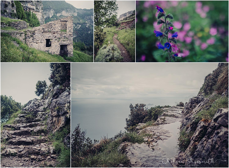(65 of 158)Amalfi Coast wedding photography - Chelsea Shoesmith Photography_