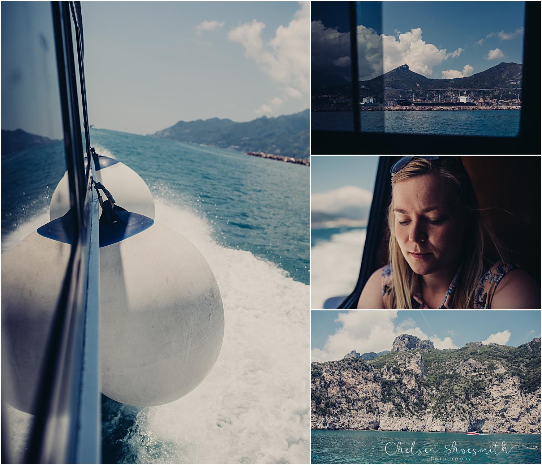 (7 of 158)Amalfi Coast wedding photography - Chelsea Shoesmith Photography_