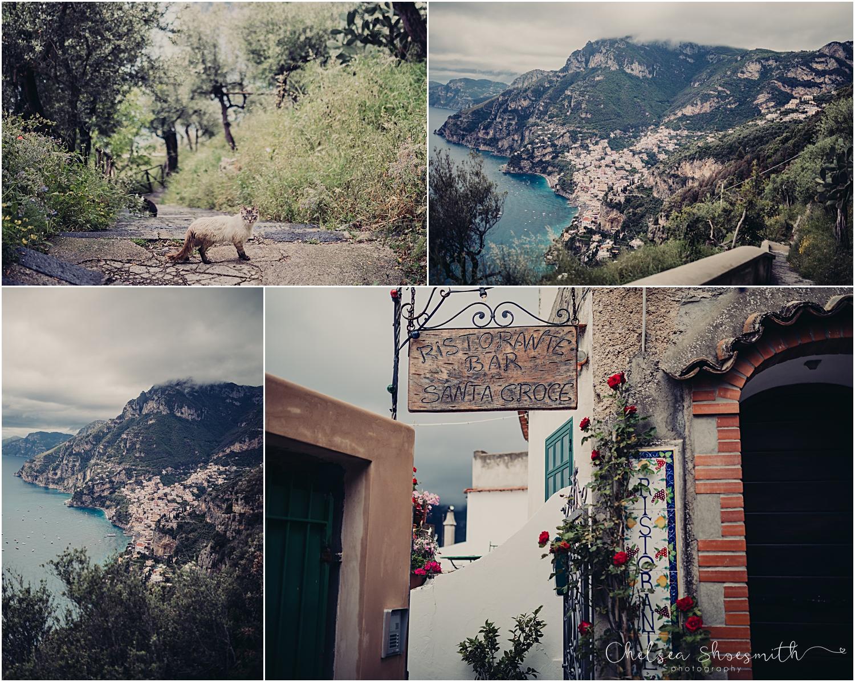 (90 of 158)Amalfi Coast wedding photography - Chelsea Shoesmith Photography_