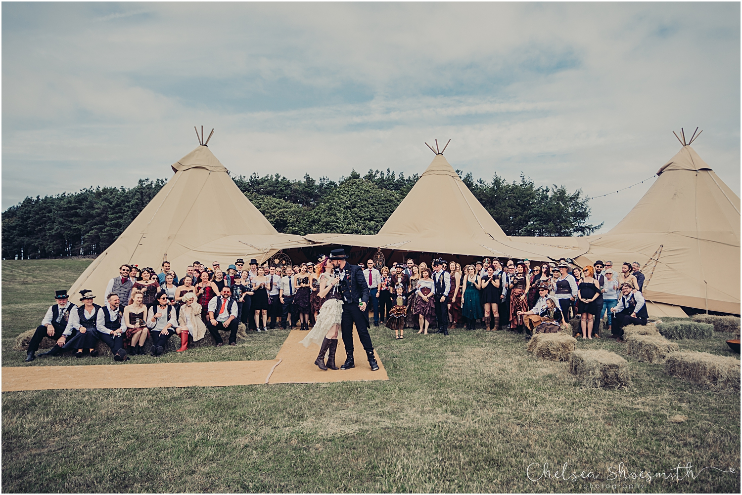 April & Rien Wedding - Chelsea Shoesmith Photoraphy00258