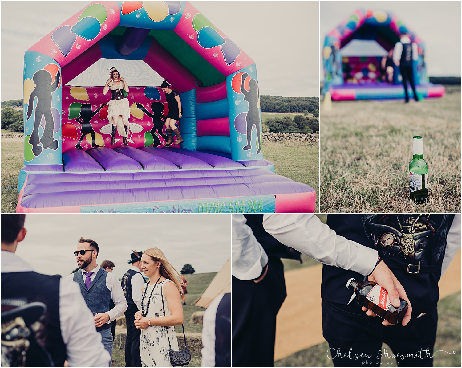 April & Rien Wedding - Chelsea Shoesmith Photoraphy00259