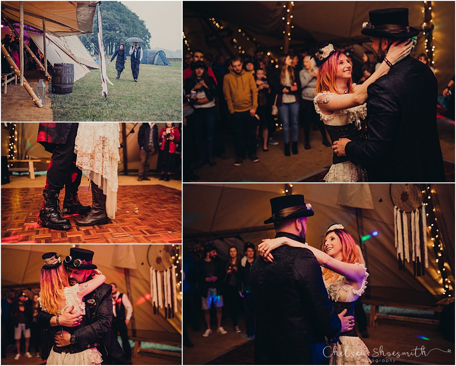 April & Rien Wedding - Chelsea Shoesmith Photoraphy00478