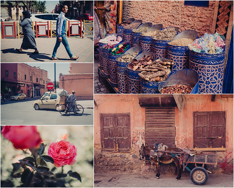 (184 of 269)Morocco Marrakesh wedding photographer - Chelsea Shoesmith Photography_