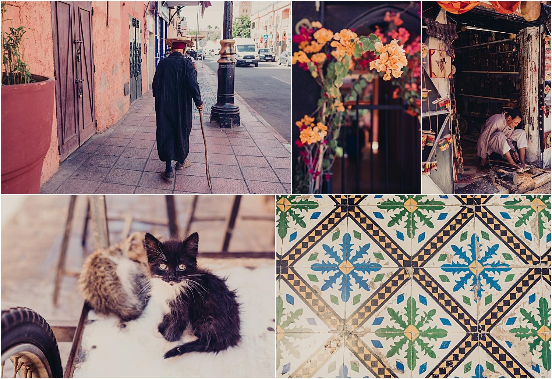 (205 of 269)Morocco Marrakesh wedding photographer - Chelsea Shoesmith Photography_