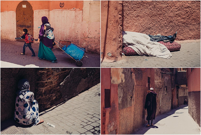 (237 of 269)Morocco Marrakesh wedding photographer - Chelsea Shoesmith Photography_