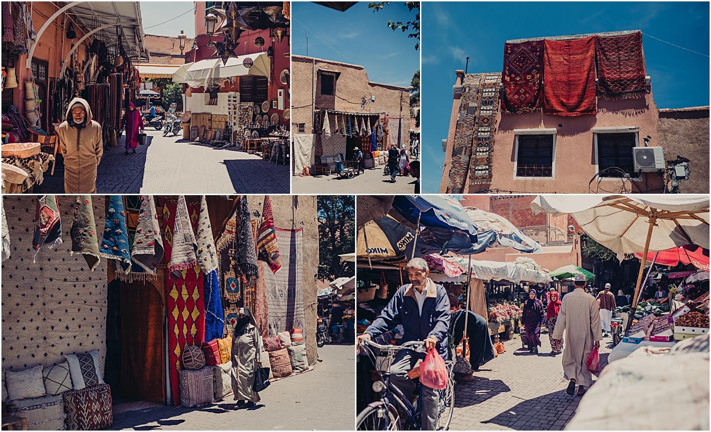 (241 of 269)Morocco Marrakesh wedding photographer - Chelsea Shoesmith Photography_
