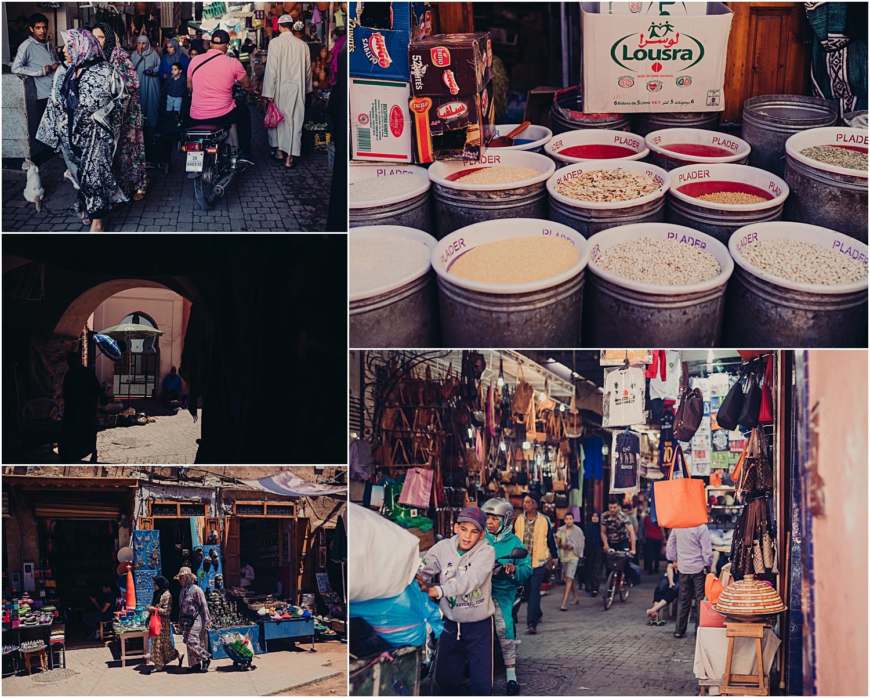 (246 of 269)Morocco Marrakesh wedding photographer - Chelsea Shoesmith Photography_