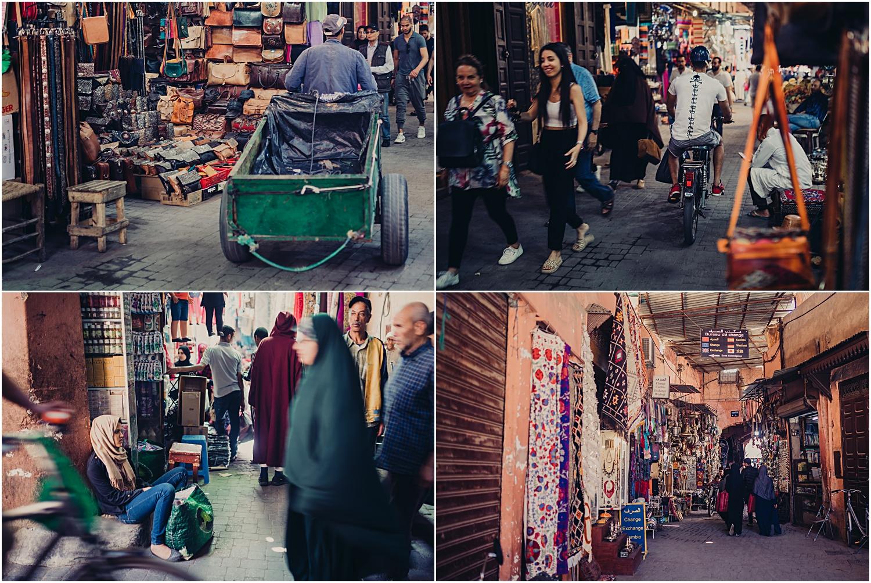 (253 of 269)Morocco Marrakesh wedding photographer - Chelsea Shoesmith Photography_