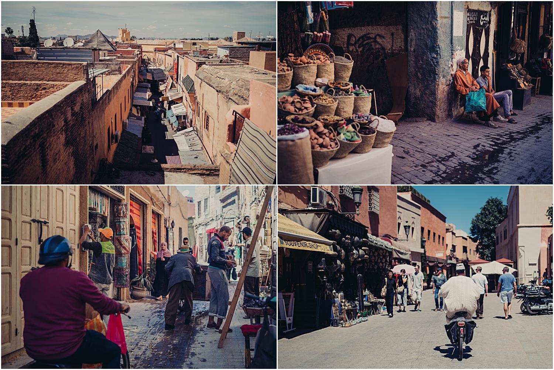 (265 of 269)Morocco Marrakesh wedding photographer - Chelsea Shoesmith Photography_
