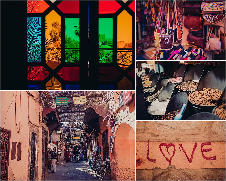 (3 of 269)Morocco Marrakesh wedding photographer - Chelsea Shoesmith Photography_