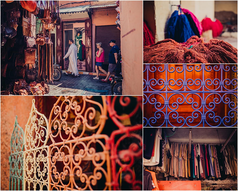 (35 of 269)Morocco Marrakesh wedding photographer - Chelsea Shoesmith Photography_
