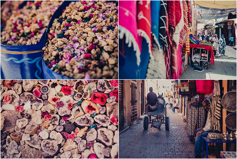 (43 of 269)Morocco Marrakesh wedding photographer - Chelsea Shoesmith Photography_