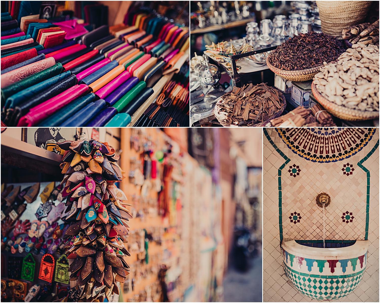 (49 of 269)Morocco Marrakesh wedding photographer - Chelsea Shoesmith Photography_