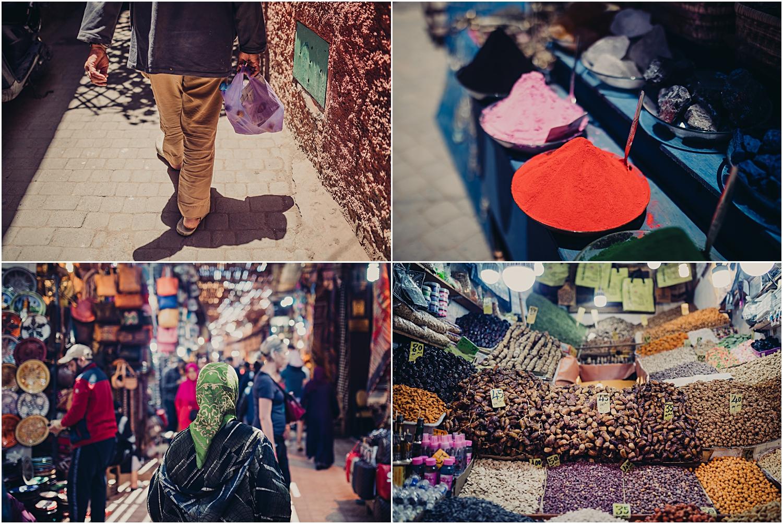 (53 of 269)Morocco Marrakesh wedding photographer - Chelsea Shoesmith Photography_