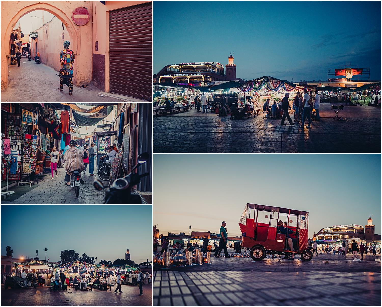 (61 of 269)Morocco Marrakesh wedding photographer - Chelsea Shoesmith Photography_
