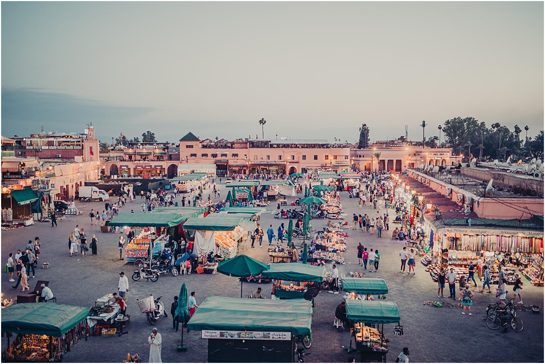 (66 of 269)Morocco Marrakesh wedding photographer - Chelsea Shoesmith Photography_