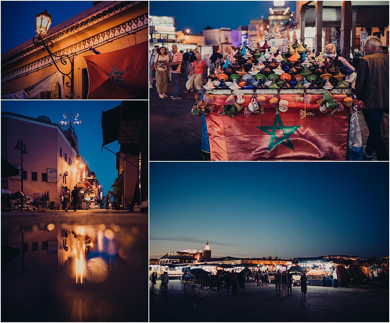 (74 of 269)Morocco Marrakesh wedding photographer - Chelsea Shoesmith Photography_
