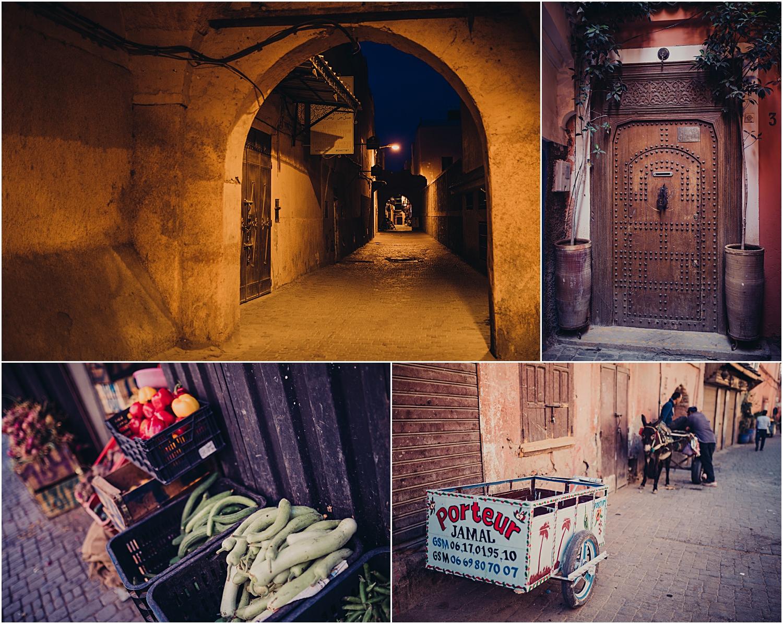(79 of 269)Morocco Marrakesh wedding photographer - Chelsea Shoesmith Photography_