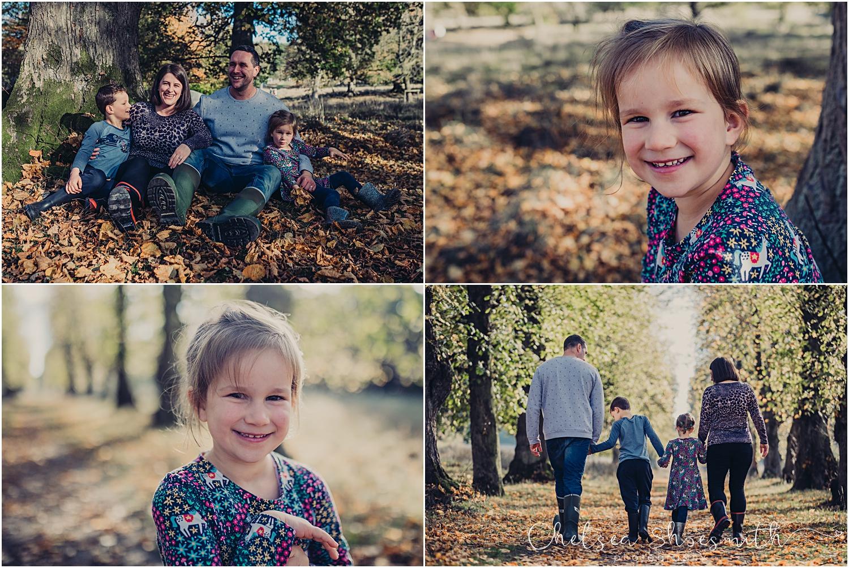 (11 of 48) Alexa Lex Lyme Park Family Portrait - Chelsea Shoesmith Photography_