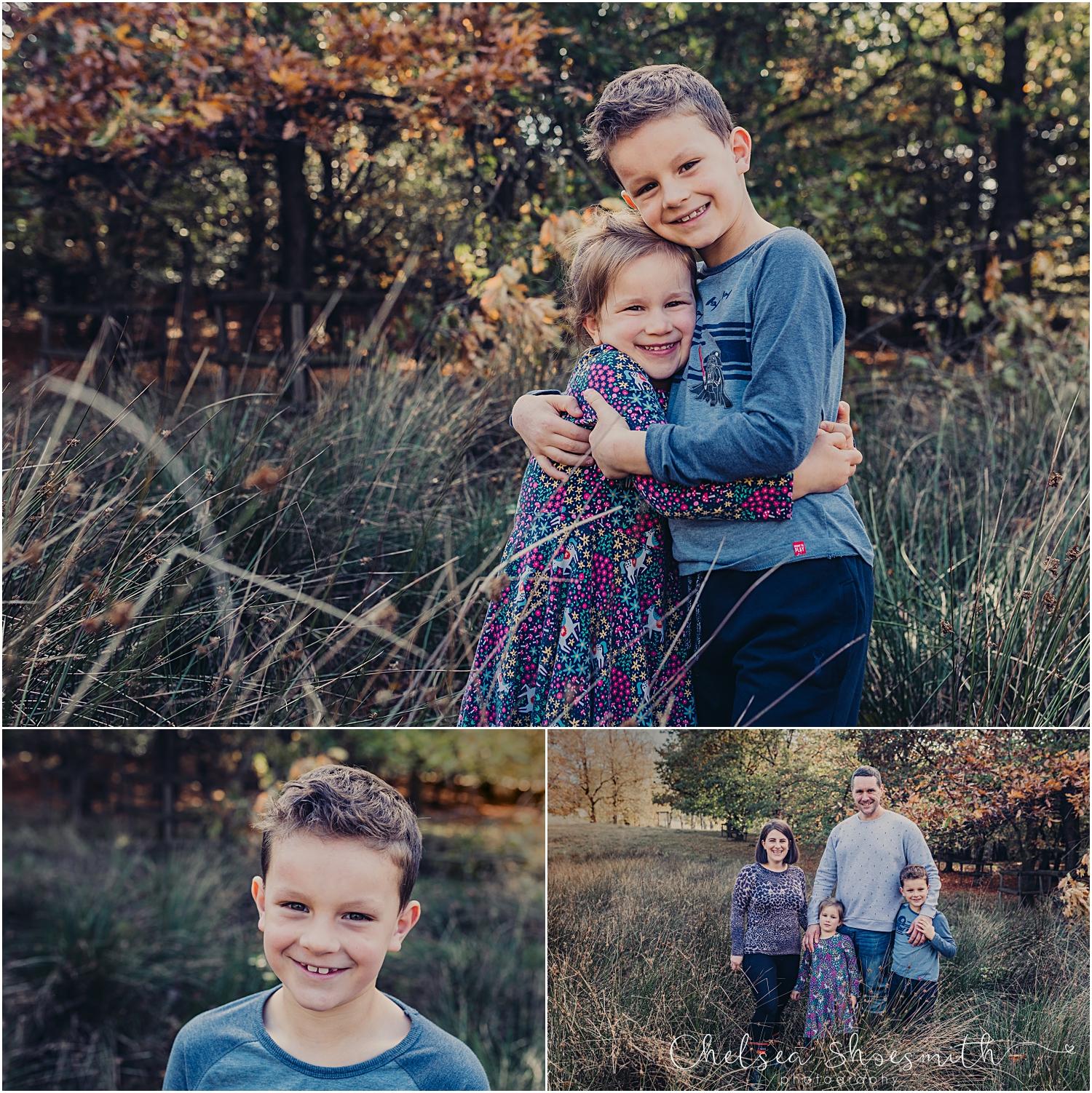 (16 of 48) Alexa Lex Lyme Park Family Portrait - Chelsea Shoesmith Photography_