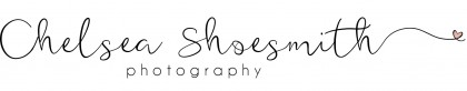 Chelsea Shoesmith