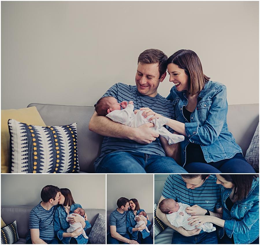 Fleur Newborn - Chelsea Shoesmith Photography00018-1