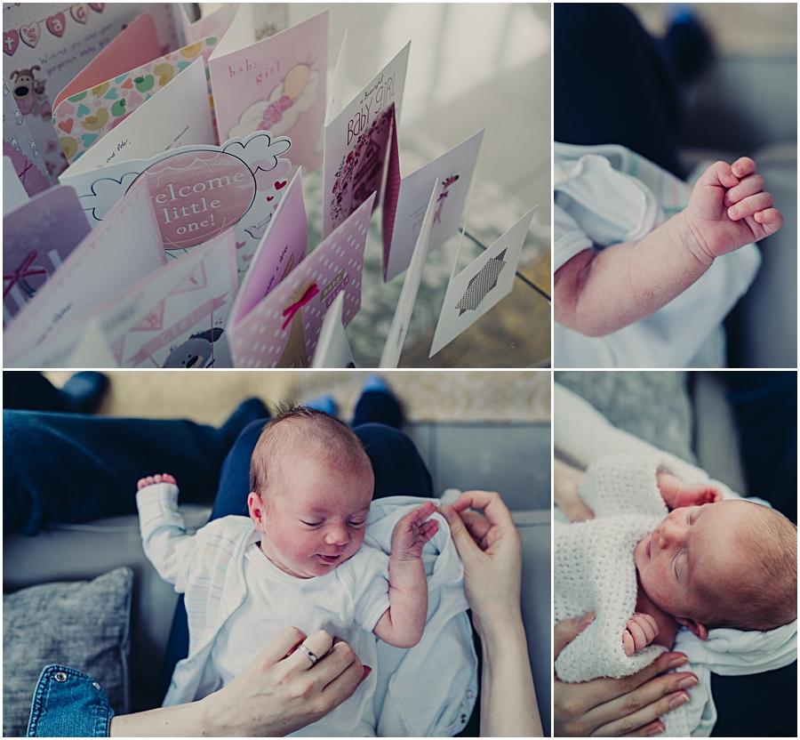 Fleur Newborn - Chelsea Shoesmith Photography00026