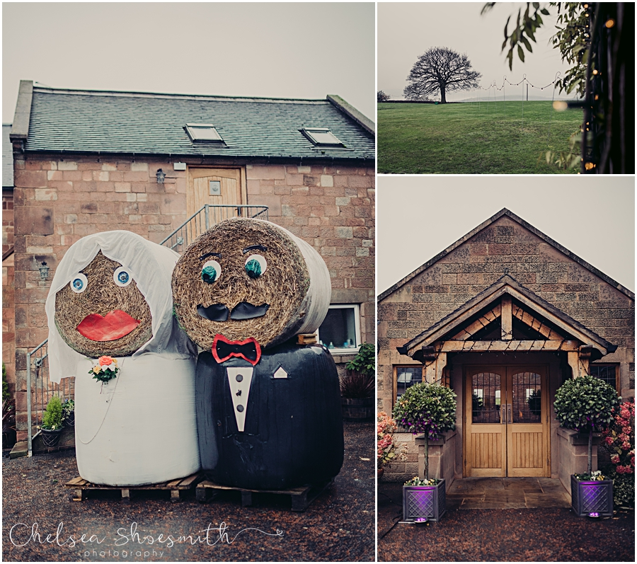 (108 of 686) Jess & Sam wedding Heaton House Farm    - Chelsea Shoesmith Photography_
