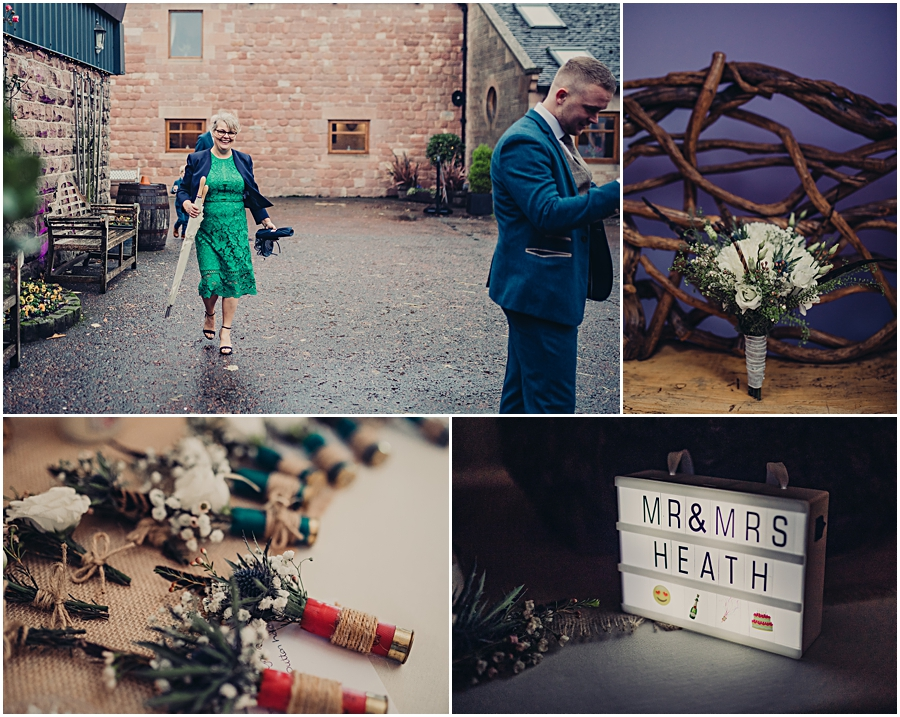 (113 of 686) Jess & Sam wedding Heaton House Farm    - Chelsea Shoesmith Photography_