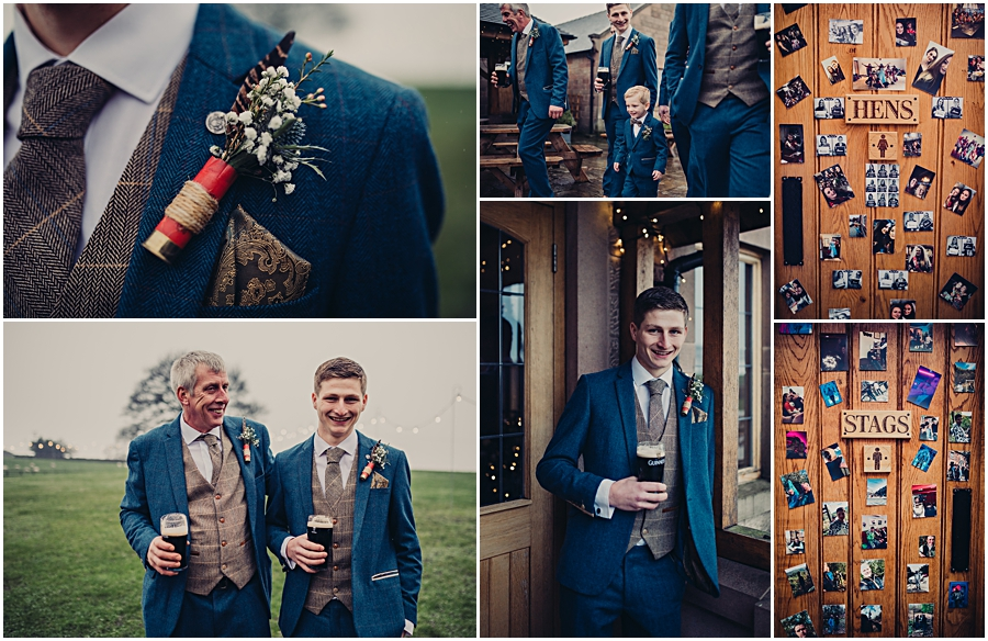 (147 of 686) Jess & Sam wedding Heaton House Farm    - Chelsea Shoesmith Photography_