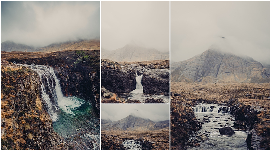 (159 of 185) Scotland Elopement wedding photographer - Chelsea Shoesmith Photography_