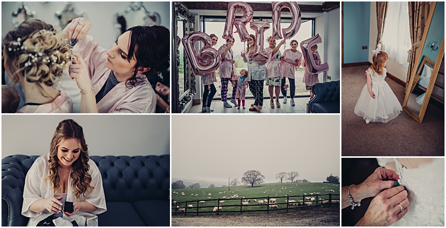 (183 of 686) Jess & Sam wedding Heaton House Farm    - Chelsea Shoesmith Photography_