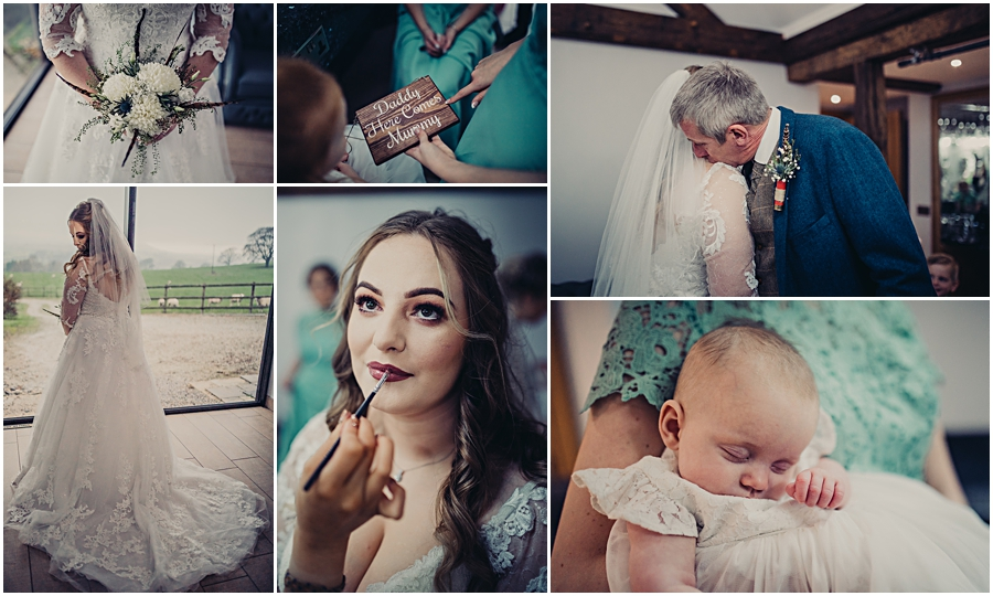 (230 of 686) Jess & Sam wedding Heaton House Farm    - Chelsea Shoesmith Photography_