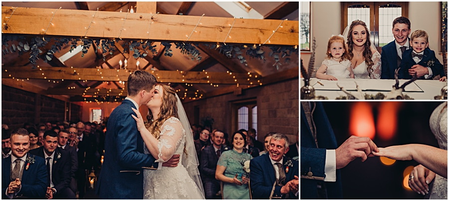 (321 of 686) Jess & Sam wedding Heaton House Farm    - Chelsea Shoesmith Photography_