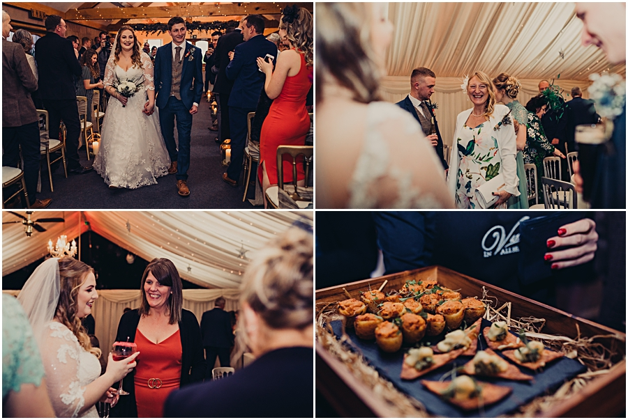 (345 of 686) Jess & Sam wedding Heaton House Farm    - Chelsea Shoesmith Photography_