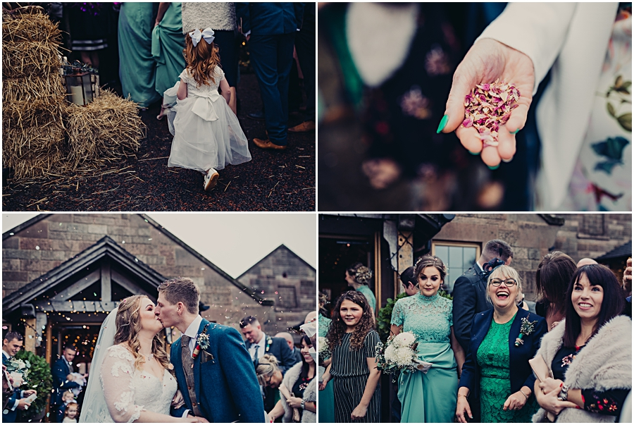 (379 of 686) Jess & Sam wedding Heaton House Farm    - Chelsea Shoesmith Photography_