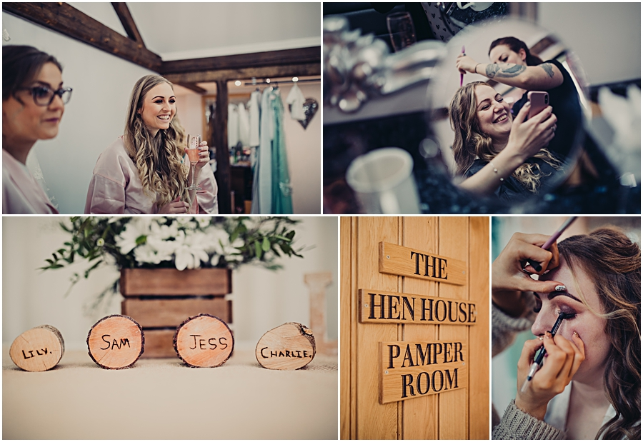 (42 of 686) Jess & Sam wedding Heaton House Farm    - Chelsea Shoesmith Photography_