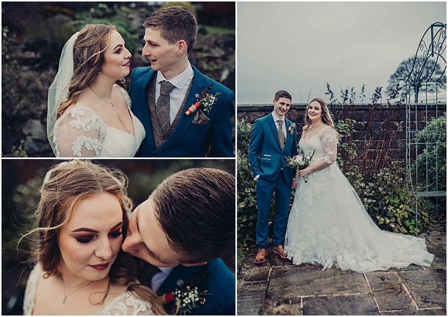 (433 of 686) Jess & Sam wedding Heaton House Farm    - Chelsea Shoesmith Photography_