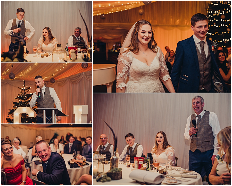 (520 of 686) Jess & Sam wedding Heaton House Farm    - Chelsea Shoesmith Photography_