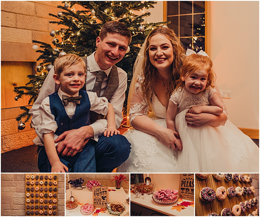 (559 of 686) Jess & Sam wedding Heaton House Farm    - Chelsea Shoesmith Photography_